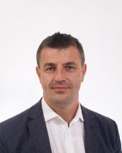 Tomáš Kolesár