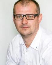 Erik Hradil